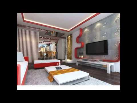 Plaster Of Paris Ceiling Designs Pop furthermore Luxury Interior Swingsjhula To Give Modern Look furthermore Watch moreover Crockery Unit also Consejos Pinturas Salas. on living room designs in india