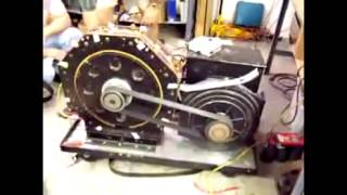 Free Energy, simple off the grid technologys!!
