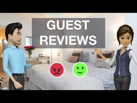 Harrods Room 3 ⭐⭐⭐ | Reviews Real Guests Hotels In London, Great Britain