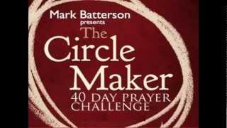 Prayer Life, Prayer for Healing Draw the Circle 40 Day Prayer Challenge Prayer Request Prayer Circle