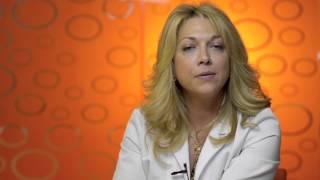 ¿Qué efectos tiene la Vitamina C sobre la piel?