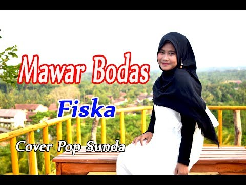 Download MAWAR BODAS  (Deti kurnia)  -  Friska # Pop Sunda # Cover Mp4 baru