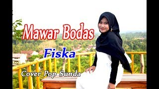 Download lagu MAWAR BODAS  (Deti kurnia)  -  Friska # Pop Sunda # Cover