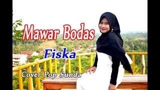 MAWAR BODAS  (Deti kurnia)  -  Friska # Pop Sunda # Cover
