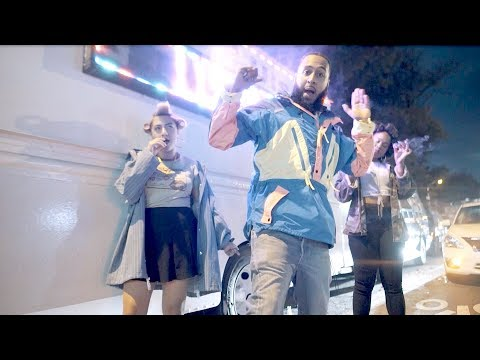 Que Lo Que Boyz - Papi Chulo (Official Video)