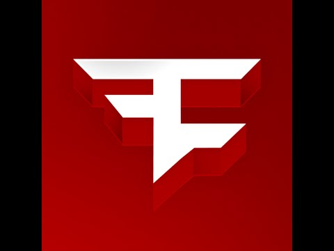 Can I join FaZe pls?