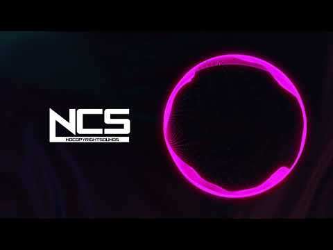 Aero Chord & Anuka - Incomplete (Muzzy Remix) [NCS Release]