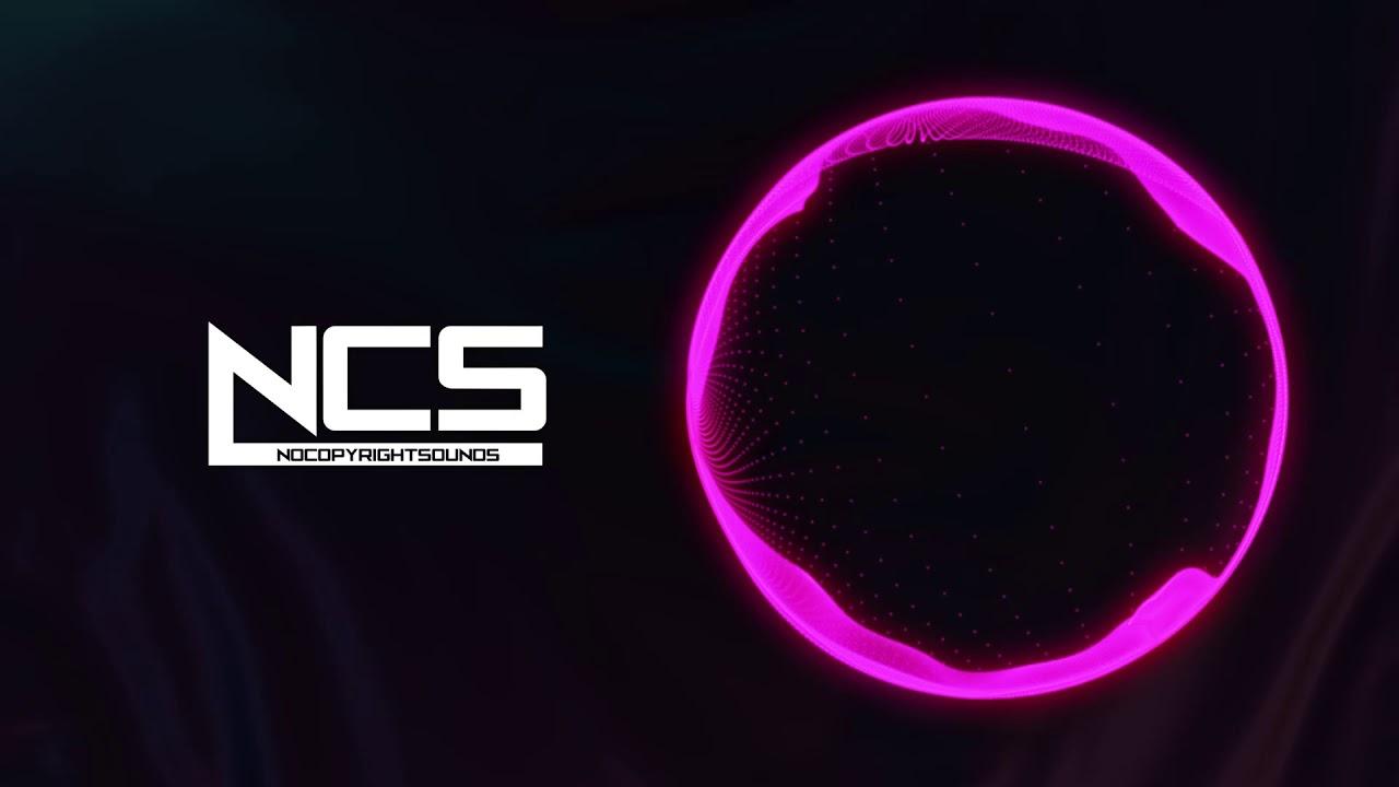 Aero Chord & Anuka – Incomplete (Muzzy Remix) [NCS Release]