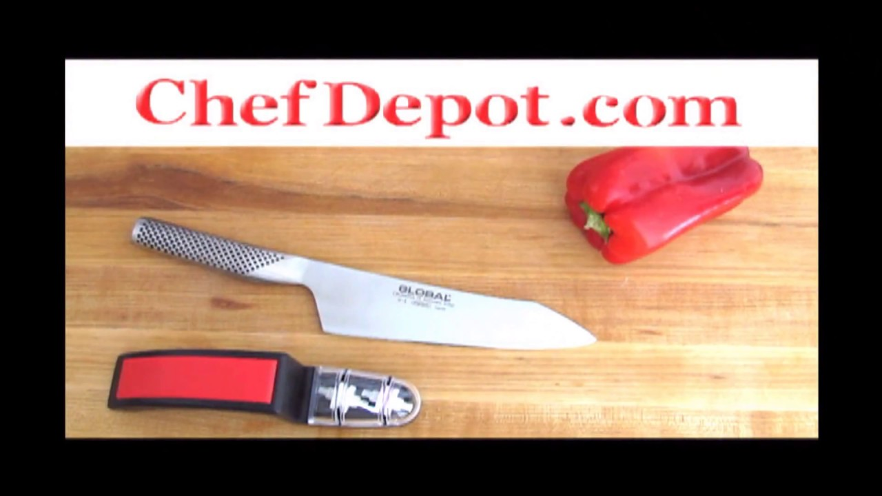 Rated Knives Best Kitchen
