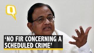 ED Has No Jurisdiction to Investigate Under PMLA