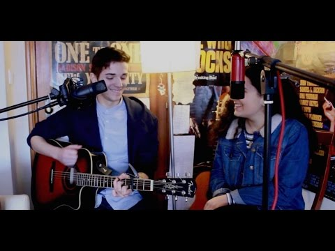 Justin Bieber - Love Yourself - Acoustic...