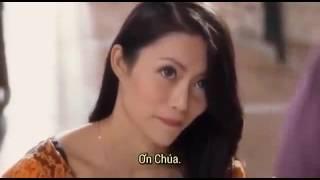DJ nhac remix long phim hay nhat //nhac phim hanh dong my  2016