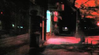 БОЛГАРИЯ: Прогулка вечером по Софии... идем в отель... SOFIA BULGARIA(Смотрите всё путешествие на моем блоге http://anzor.tv/ Мои видео путешествия по миру http://anzortv.com/ Канал LIVE FREE https://www...., 2012-05-21T21:40:40.000Z)