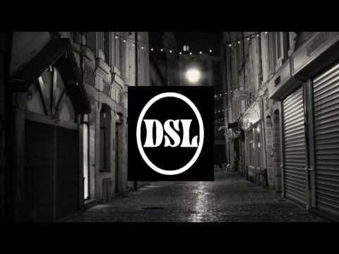 Adam Lambert - Ghost Town (USB Player Edit)