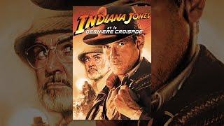 Indiana Jones et la Dernière Croisade™ (VF)