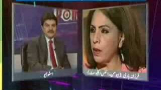 Mubashir Luqman;Islam and Misyar ( temporary )marriage?p3/4