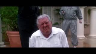 "Мафия убирает своих. Фильм ""Казино"" 1995 год. Mafia takes out its own. The film ""Casino"" 1995 year"