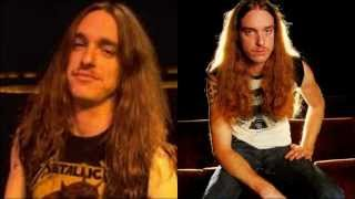 "Cliff Burton - Bass solo ""(Anesthesia) - Pulling Teeth"" - For Whom The Bell Tolls - 1984 live"