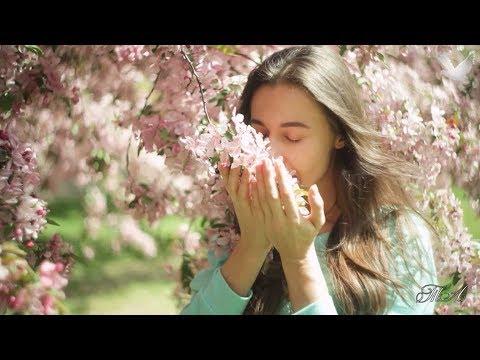 ♡ Весны Вам в душе в любое время года! Сердечного тепла и радости!!!