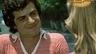 Henry Mancini - The Thief Who Came To Dinner (1973) | Yeşilçam Film Müzikleri
