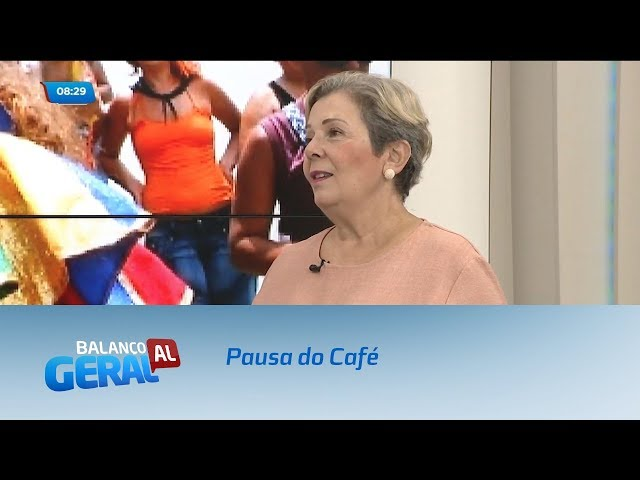 Pausa do Café: Amor de carnaval pode durar?