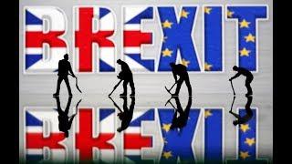 News Wrap: Parliament fails again to determine Brexit path