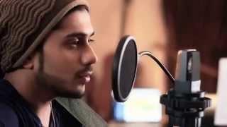 Hamza Malik - Dholna