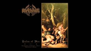 Imperious - Celestial Tunes Of Moral Fraud [Tales of Woe] 2015