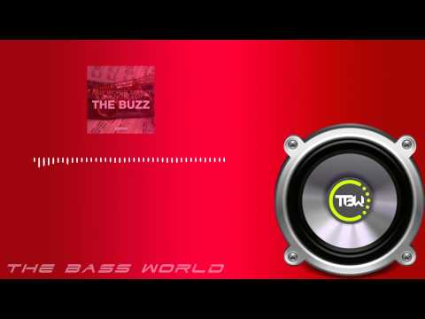New World Sound & Timmy Trumpet - The Buzz (Bass Boosted)
