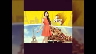 Top 10 new hindi serials ❤ must watch.