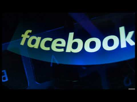 Facebook Faces Karma: Federal Trade Commission Launches Probe As Stock Plunges Mp3