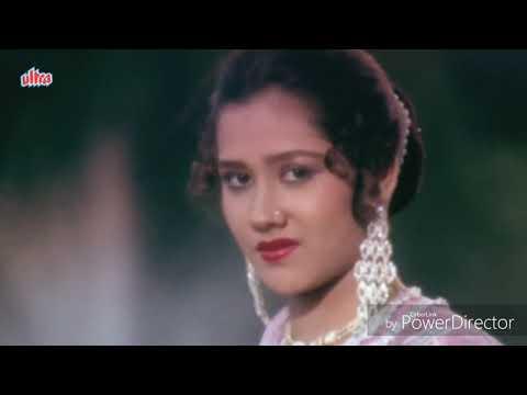 Dil Mein Phir Aaj Teri Yaad Ka Mausam Aaya Dholka Mix DJ Vivek Tulsipur