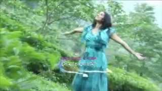 Etv Bangla serial Khola hawa title song