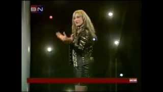 Bina - Iluzija - (TV BN 2005)