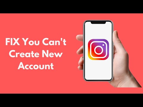 How to use Instagram for Business: How to Build an Audience of Followers for Your Business from YouTube · Duration:  5 minutes 39 seconds