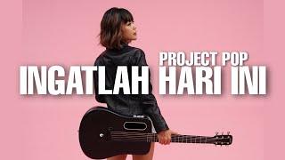 Tami Aulia - Ingatlah Hari Ini - Project Pop (Cover) Mp3