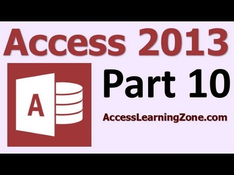 Use the students database template youtube ms access project.