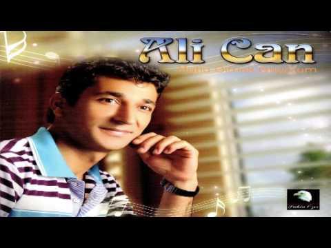 Ali Can - Kendin Bilirsin