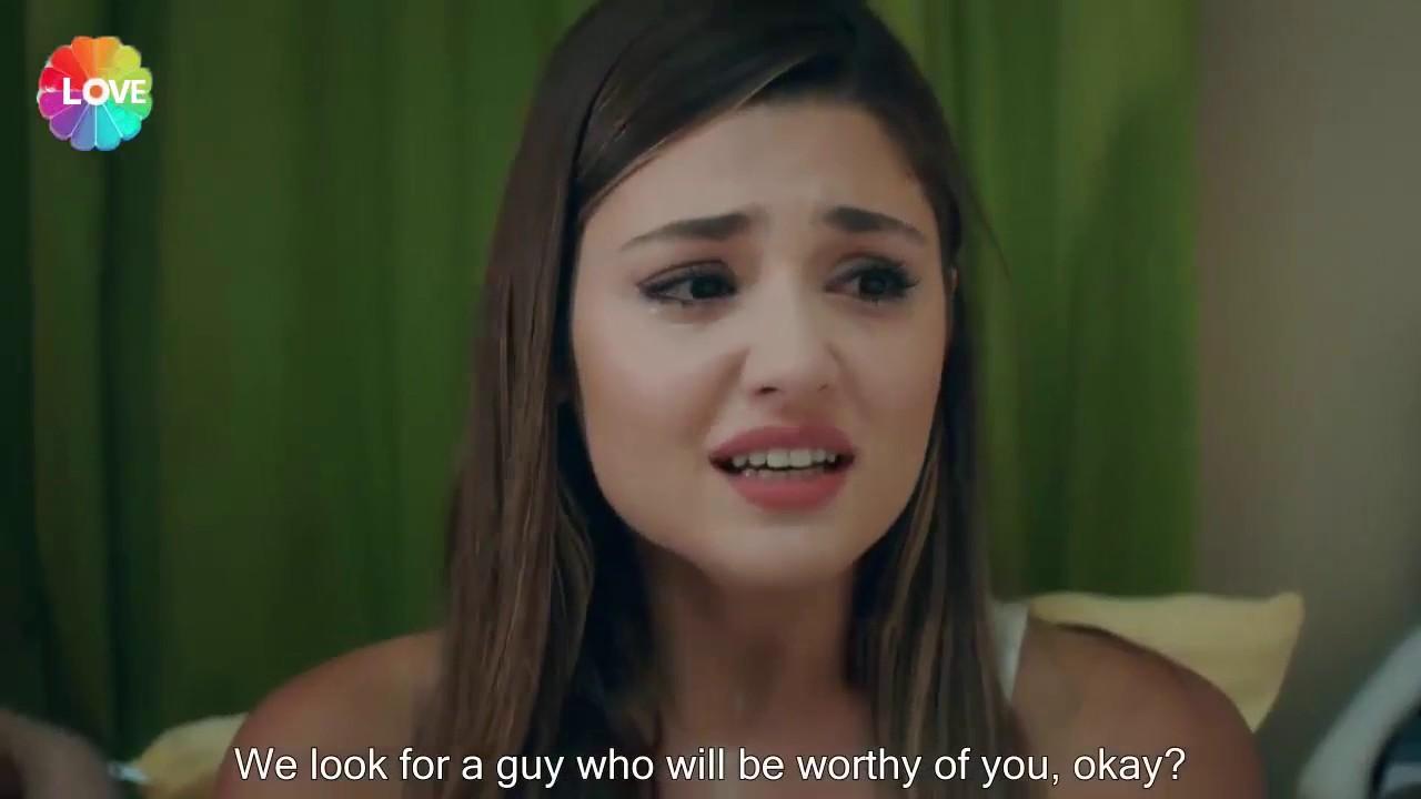 ask laftan anlamaz episode 5 english subtitles genfb