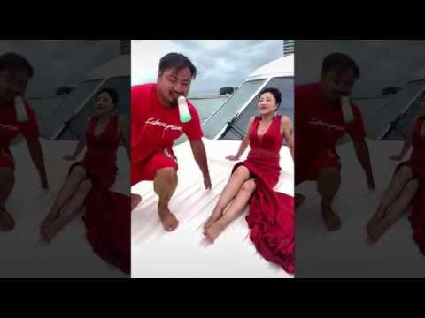 Tik Tok Chinese Photographer Funny Best Funny Tik Tok Chinese Compilation 2019 ✅part #2
