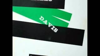 Miles Davis Quartet - Miles Ahead