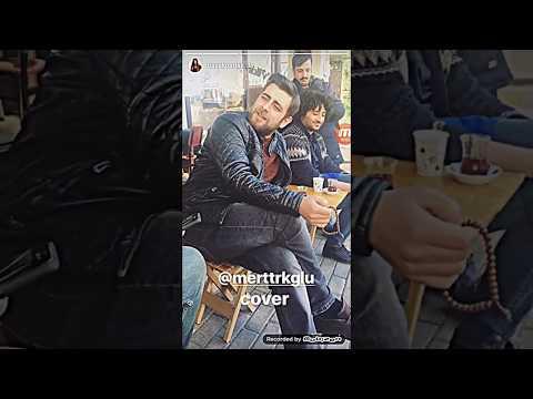 Şevkat Yerimdar Selami - O Sen Olsan Bari (Mert Türkoğlu)