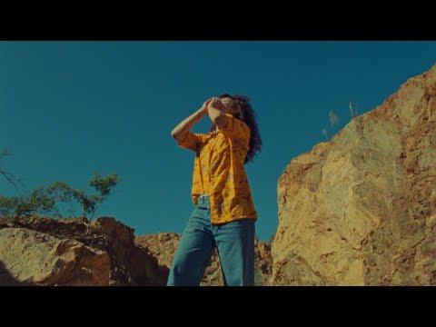 Novo Amor - Opaline (official video)
