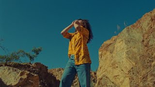Смотреть клип Novo Amor - Opaline