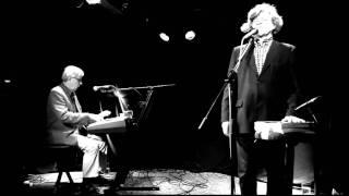 M.A.Numminen & Jani Uhlenius - Wovon Man Nicht Sprechen Kann (video Jyrki Kallio)