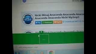 Download Como Descargar Musica Con Mp3skulls