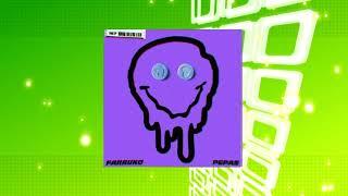 Farruko - Pepas Remix (Feat. Atxona)