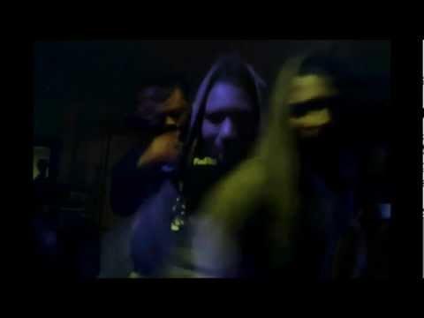 Lil Solja ft. KT Atis - Aye