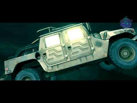 Resident Evil biohazard HD REMASTER 2015 PC Русский