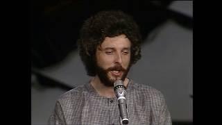 Andrè Heller - Wie mei Herzschlag - Live 1983